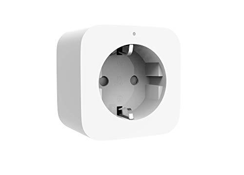Xiaomi XM500008 - Dispositivo de Control Remoto Mi Smart Plug Ampliación (Enchufe...
