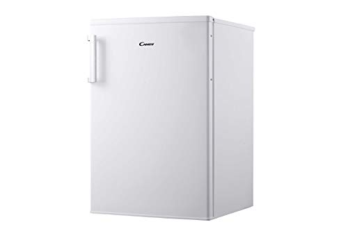 Candy CCTOS 542WHN - Mini frigorífico con congelador, 109 litros, 40dba,...