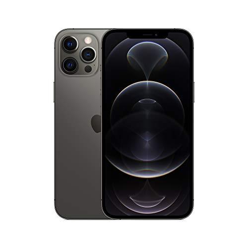 Nuevo Apple iPhone 12 Pro MAX (128GB) - Grafito