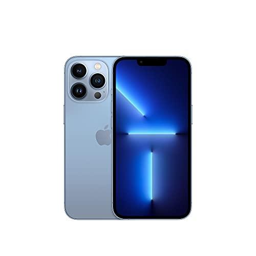 Apple iPhone 13 Pro (512GB) - enAzul Alpino