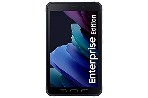 Samsung Galaxy Tab Active 3 LTE - Tablet 64GB, 4GB RAM, Black