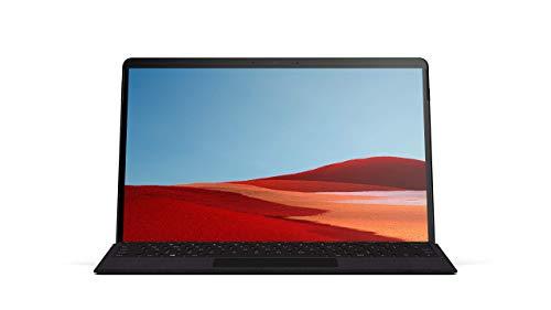 Microsoft Surface Pro X - Ordenador Portátil de 13', Wifi + LTE, Microsoft SQ1, 8 GB...