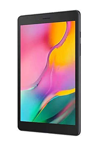 Samsung Galaxy Tab A 8.0' LTE 32GB 2GB RAM Black