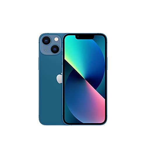 Apple iPhone 13 Mini (128GB) - Azul