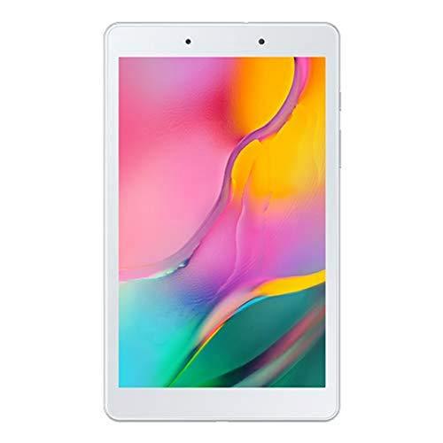 Samsung Galaxy Tab A (2019) - Tablet de 8' (Wi-Fi, RAM de 2GB, Almacenamiento de...