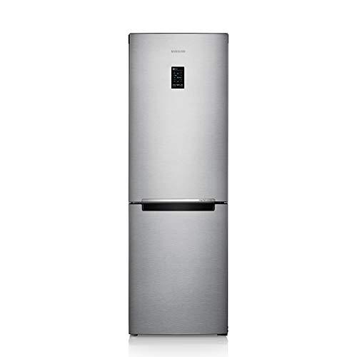 Samsung RB29FERNDSA nevera y congelador Independiente Acero inoxidable 290 L A+ -...