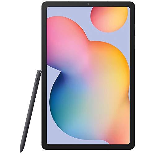 Samsung Galaxy Tab S6 Lite 10.4' Pantalla táctil (2000 x 1200) Tableta WiFi,...
