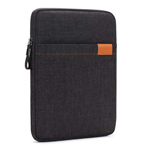 NIDOO Funda impermeable para tablet de 8 pulgadas, para iPad Mini de 5/8 pulgadas,...