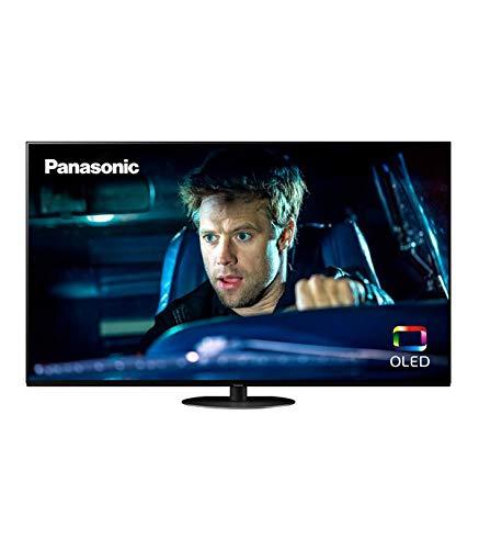 TV PANASONIC 55 TX55HZ1000 UHD OLED