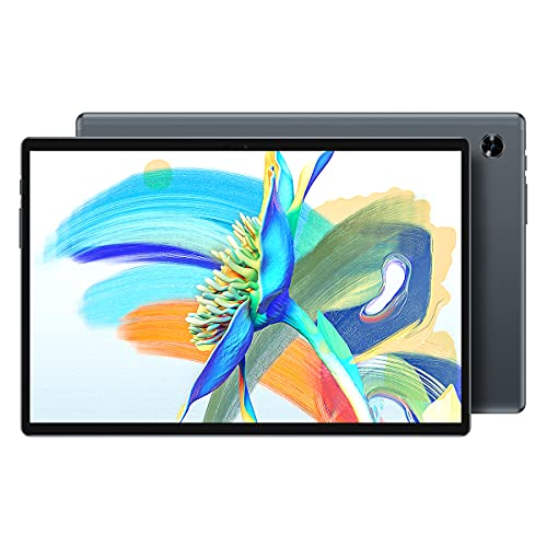 TECLAST M40Pro Tablet 10.1 Pulgadas 6GB RAM +128GB ROM, Sistema Android 11, con...