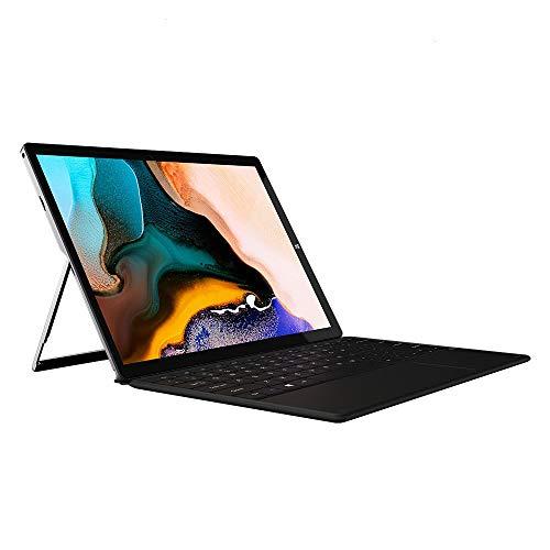 CHUWI UBook X Tablet pc 12 Pulgadas Tableta 2 in 1 Intel Gemini-Lake N4120 hasta...