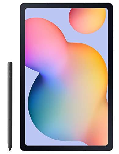 SAMSUNG Galaxy Tab S6 Lite WiFi - 64GB 4GB Oxford Grey EU