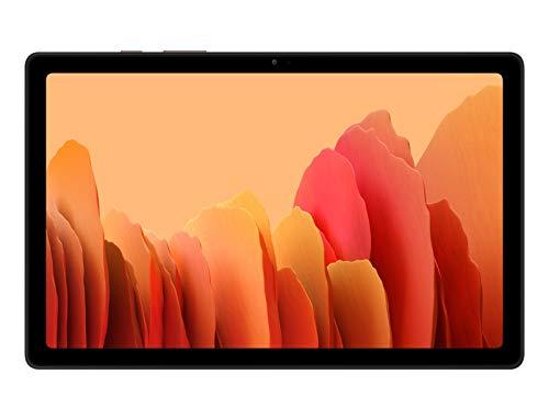 SAMSUNG Galaxy Tab A7 WiFi - Tablet 32GB, 3GB RAM, Gold