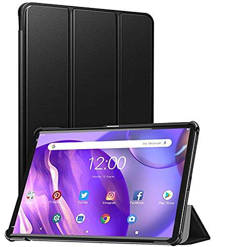 Tablet 10 Pulgadas, SUMTAB Android 10.0 Tableta, 8 núcleos, 4GB RAM + 64GB ROM,...