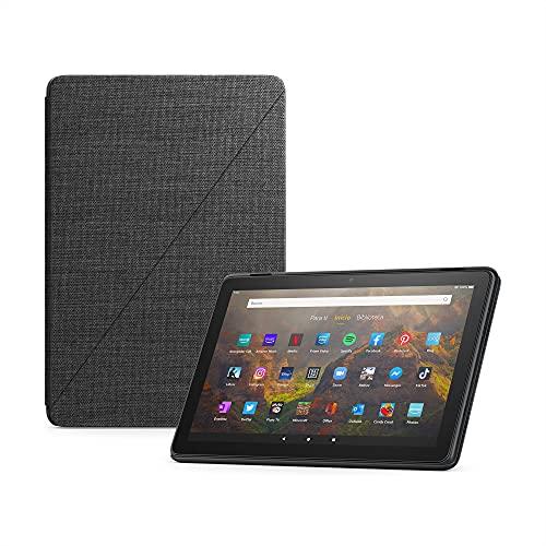 Funda para tablet *Amazon* Fire HD 10 (solo compatible con el tablet de 11.ª...