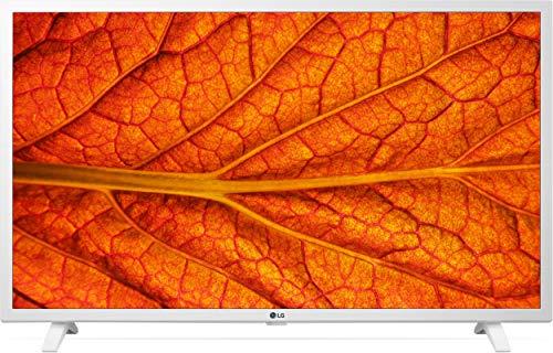 LG 32LM6380PLC 2021 - Smart TV LED Full HD 81 cm (32') con Procesador Quad Core,...
