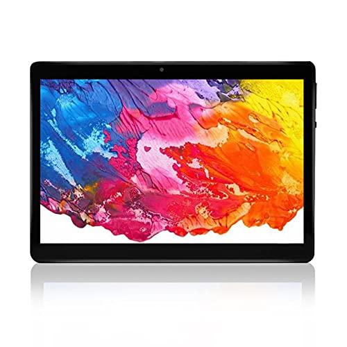 HOPESUNIN Tableta Android de 10 Pulgadas con Android 10.0 Ultra-Fast, 4GB RAM, 64GB...